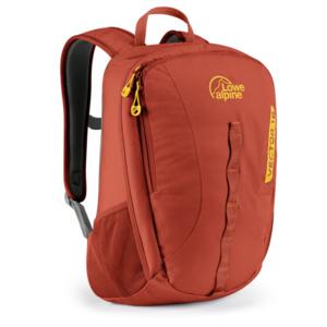 Backpack Lowe alpine Vector 18 Tabasco, Lowe alpine