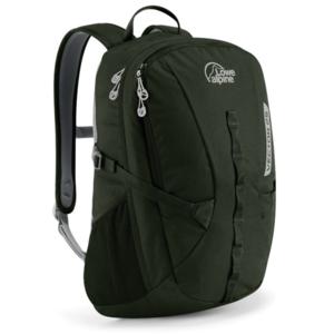 Backpack Lowe alpine Vector 25 Duffel, Lowe alpine