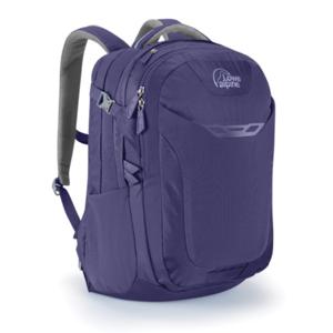 Backpack Lowe alpine Core ND 33 Indigo, Lowe alpine