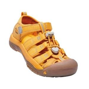 Sandals Keen NEWPORT H2 K, beeswax, Keen