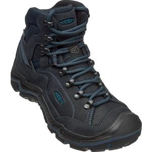Women boots Keen Galleo MID WP W oceania / night, Keen
