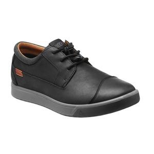Men boots Keen Glenhaven M, black, Keen