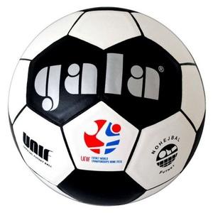 No football ball Gala 5042 S, Gala