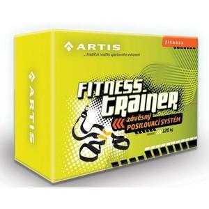 Multitrainer ARTIS X-trainer, Artis