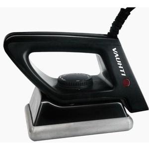 Iron Vauhti V 1400 5178, Vauhti