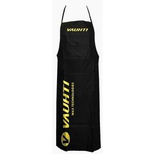 Waxing apron Vauhti, Vauhti