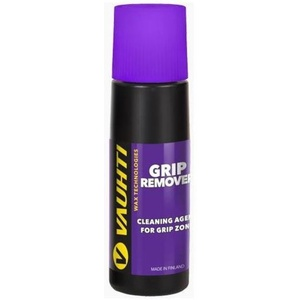 Remover waxes Vauhti Grip Remover 80 ml, Vauhti