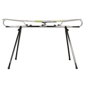Lubricating stool-hoof Vauhti, Vauhti