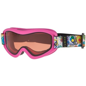 Children ski glasses Relax Teddy HTG33G, Relax
