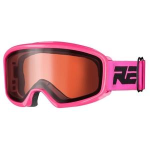 Children ski glasses Relax Arch HTG54C