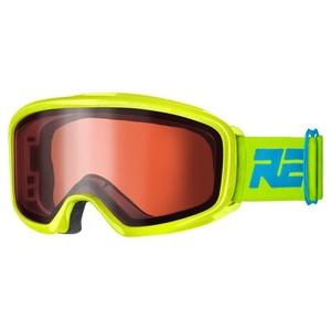 Children ski glasses Relax Arch HTG54D