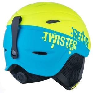 Helmet Relax TWISTER RH18V, Relax
