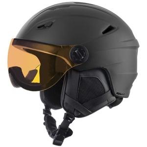 Helmet Relax Stealth RH24A, Relax