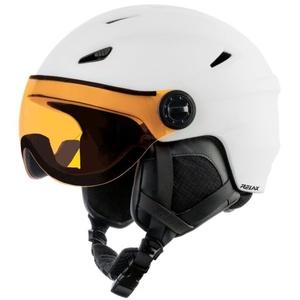 Helmet Relax Stealth RH24B, Relax