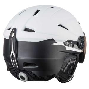 Helmet Relax Stealth RH24D, Relax