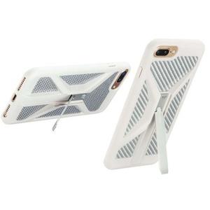 Cover Topeak RIDECASE for iPhone 6 Plus, 6S Plus, 7 Plus, 8 Plus white, Topeak