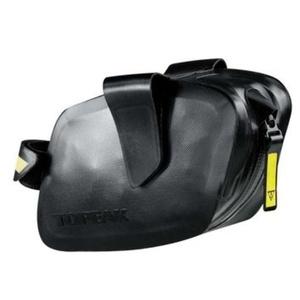 Podsedlová bag TOPEAK WEATHERPROOF DYNAWEDGE TC2293B, Topeak