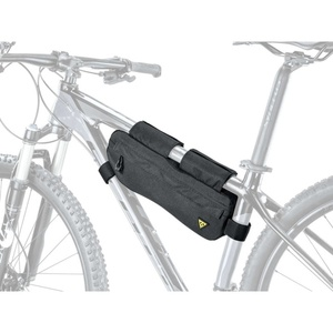 Bag to frame TOPEAK MIDLOADER 6l TBP-ML3B, Topeak