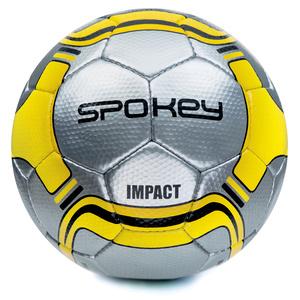 football ball Spokey IMPACT size. 5