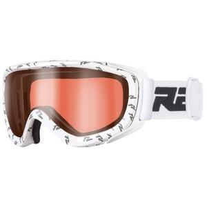 Glasses Relax FELT HTG16D, Relax
