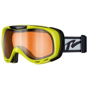 Glasses Relax AIRFLOW HTG22H, Relax