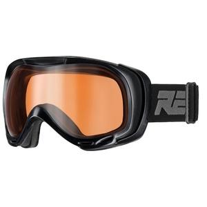 Glasses Relax AIRFLOW HTG22M, Relax