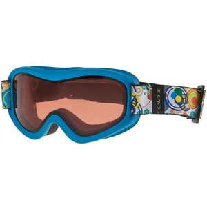 Children ski glasses Relax Teddy HTG33H, Relax