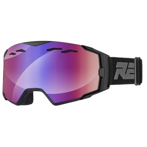 Ski glasses Relax ARROW HTG55B, Relax
