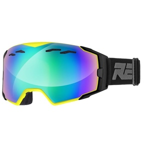 Ski glasses Relax ARROW HTG55C, Relax