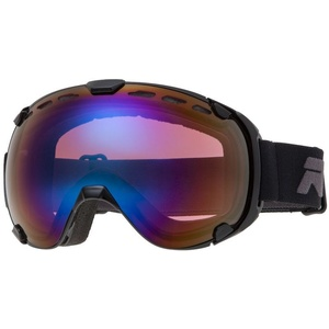 Ski glasses Relax Dragonfly HTG56A, Relax