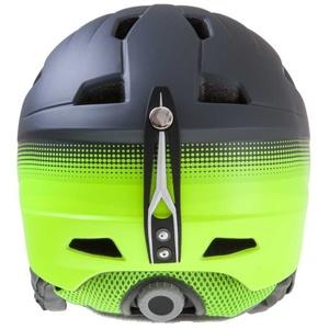 Helmet Relax WILD RH17G, Relax