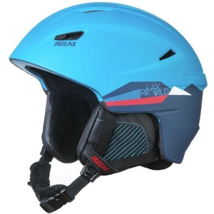 Helmet Relax WILD RH17H, Relax