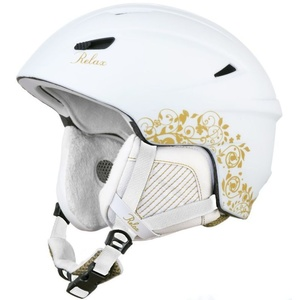 Helmet Relax WILD RH17I, Relax