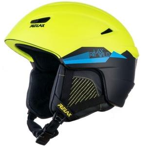Helmet Relax WILD RH17J, Relax