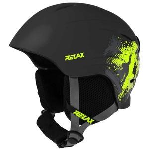 Helmet Relax TWISTER RH18S, Relax
