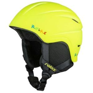 Helmet Relax TWISTER RH18U, Relax