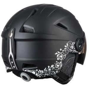 Helmet Relax Stealth RH24C, Relax