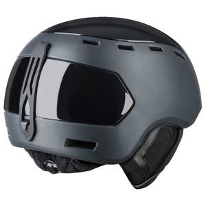 Helmet Relax Combo RH25A, Relax