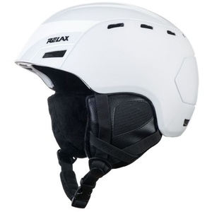 Helmet Relax Combo RH25B, Relax