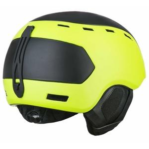 Helmet Relax Combo RH25C, Relax