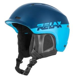 Helmet Relax Compact RH26A, Relax
