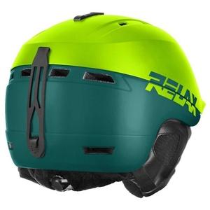 Helmet Relax Compact RH26B, Relax