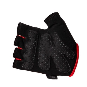 Cycling gloves Lasting with gel palms GS33 309, Lasting