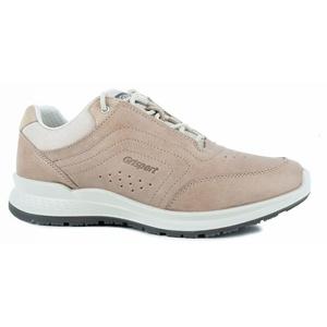 Shoes Grisport New Jade 62, Grisport