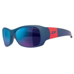 Sun glasses Julbo PICCOLO SP3 CF, Julbo