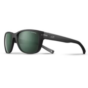 Sun glasses Julbo Carmel Polar 3 matt black, Julbo