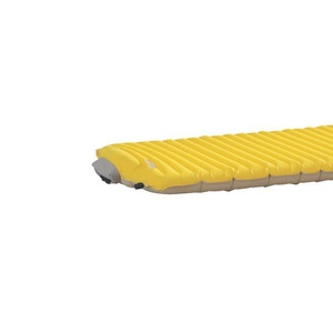 Sleeping pad Therm-A-Rest NeoAir Xlite MAX SV 2018 Large 09413, Therm-A-Rest