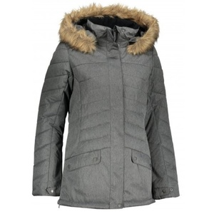 Jacket HANNAH Raola gray, Hannah