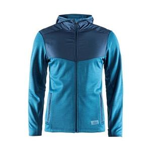 Sweatshirt CRAFT Breakaway Hood 1906388-677200, Craft
