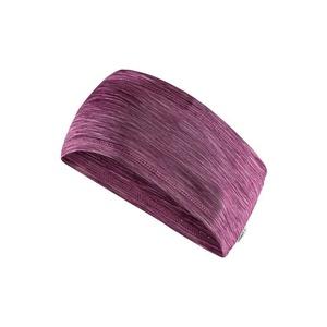 Headband CRAFT Melange 1906654-785200, Craft